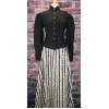 Ladies Western Shirts/Dresses