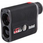 Bushnell G-Force 1300DX Arc 6x21 Black