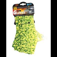 AFN Sun Gloves - Goodoo