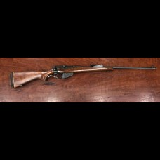 Lithgow MKII Second Hand 7.7X54