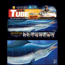 AFN Solar Tube - Marlin