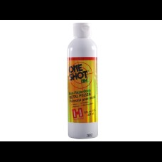 Hornady One Shot Non-Hazardous Metal Polish 237ml