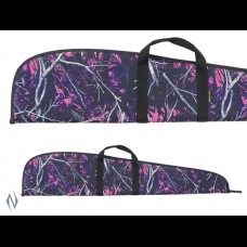 Allen Muddy Girl Scoped Gun Bag 46""