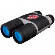 ATN BinoX-HD 4-16X Binoculars