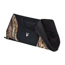 Plano Soft Bow Case