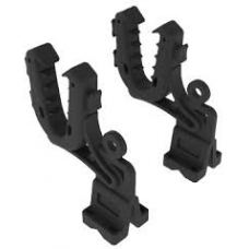 Kolpin Rhino Grip Rack 21500