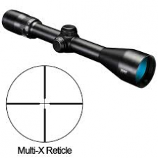 Bushnell Elite 3500 4-12x40 Multi-X