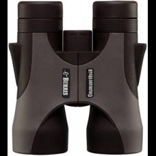 Burris Colorado 10x40mm Binoculars