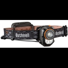 Bushnell Outdoors H150L Headlamp