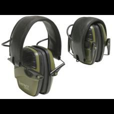 Howard Leight Electronic Ear Muffs