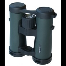 Nikko Stirling Nighteater 10x42 Binoculars