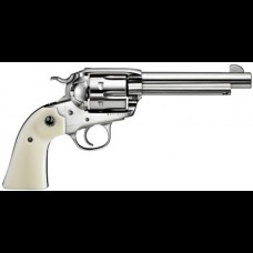 Ruger Vaquero Bisley Stainless