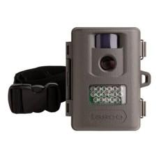 Tasco 5 Mega Pixel Trail Camera