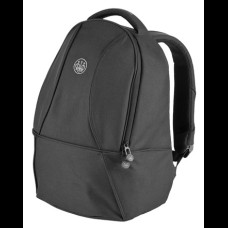 Beretta Black Backpack