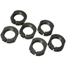 Hornady Lock Ring-6 Pack