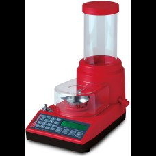 Hornady Auto Charge Powder Dispenser