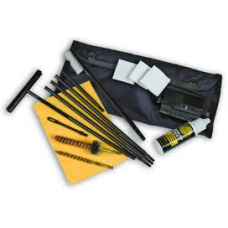 Kleen Bore Field Cleaning Kit