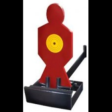 Do All Outdoors Knock Down Man Target