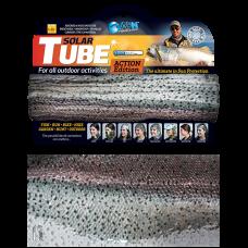 AFN Solar Tube - Rainbow Trout