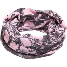 Ridgeline Neketai Pink