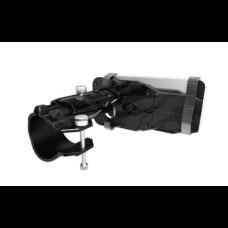Skopecam Universal Phone Mount for Rifle Scope