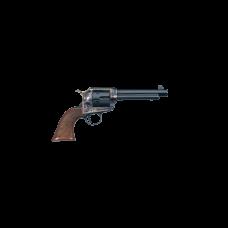 Uberti Cattleman SASS Pro Short Stroke Single Action Revolver