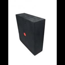 Max Box Door Pro Magnetic Spacer