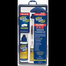 Tetra Gun cleaning kit 40-41 Cal/10mm