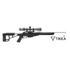 Southern Cross TSP X Tikka T3 Short Action Chassis only