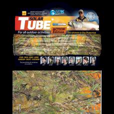 AFN Solar Tube - Camo