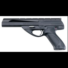 Beretta U22 Neos Blue Semi-Automatic .22