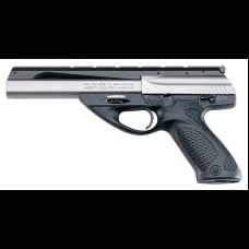 Beretta U22 Neos Inox Semi-Automatic .22