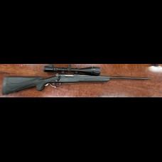Winchester Model 70 Second Hand .223 WSSM
