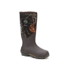Muck Boot Woody Hunting Boot